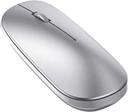 Best microsoft wireless notebook laser mouse 7000 Reviews