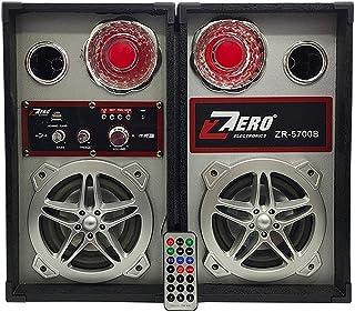 SPEAKER ZERO Wired/Wireless 2.0 ZR-5700