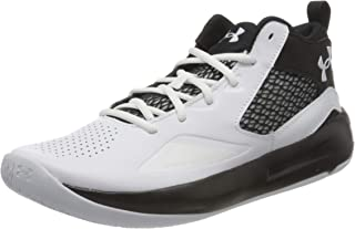 Under Armour Lockdown 5, Scarpe Sportive Uomo