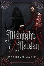 Midnight Maiden (1) (Midnight Duology)