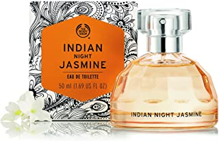 Best body shop jasmine body lotion Reviews