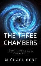 The Three Chambers
