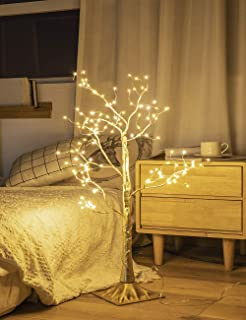 Best led tree indoor Reviews