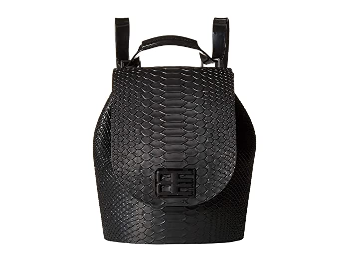 Baja East + Backpack Black
