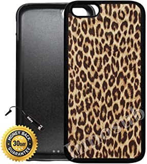 Best cute iphone 6s plus cases ebay Reviews
