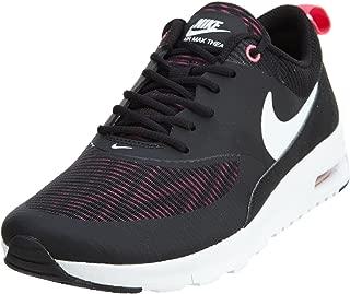 Nike Girls Air Max Thea SE 6 Hyper Pink/Black/White