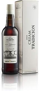 Cream Tradicion VOS Vino D.O. Jerez 75 cl