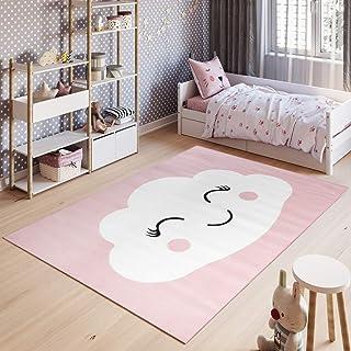 Amazon.fr : tapis de chambre ado