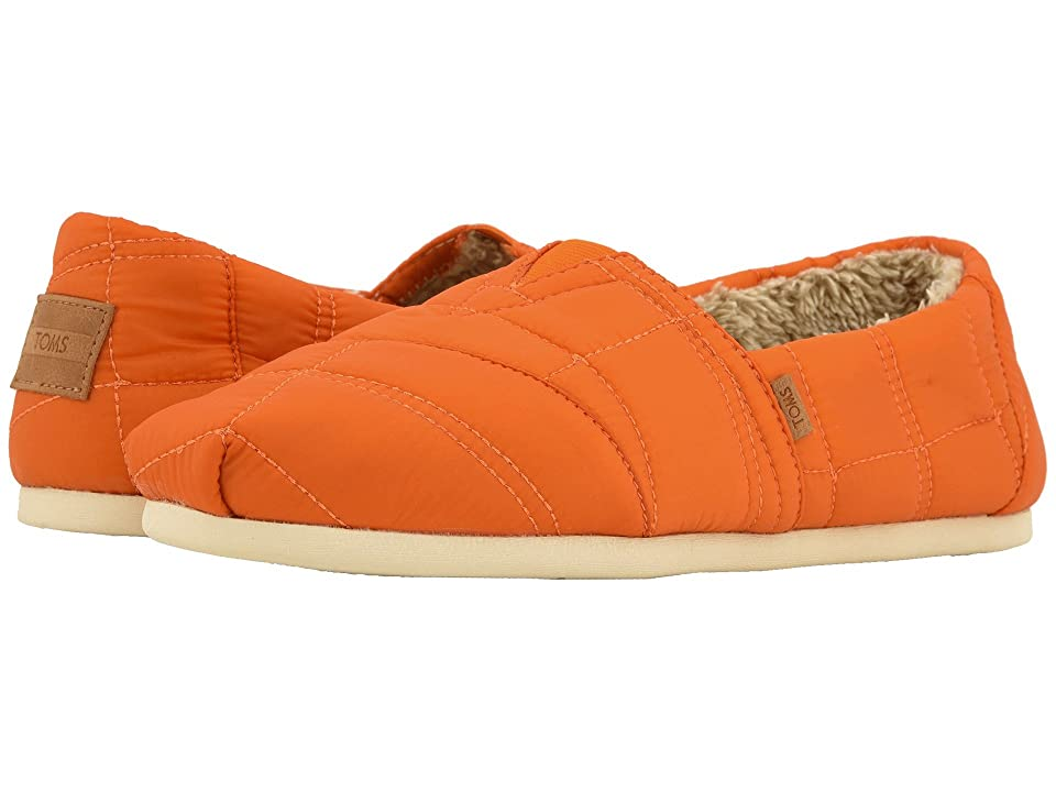 Toms Men S Classic Casual Footwear Sustainable Fashion