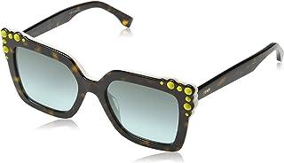 Fendi Women's sunglasses