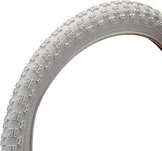 KENDA MX K50 BMX Bicycle Tire - 18 x 2.125