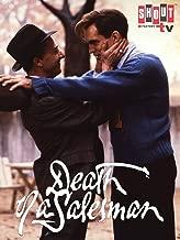 death of a salesman movie 1985