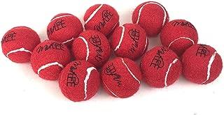 Midlee Mini Dog Tennis Balls 1.5