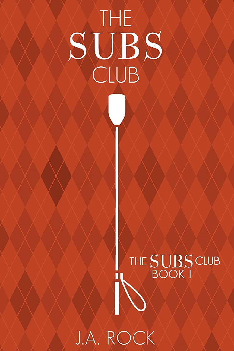 ハブスケートより良いThe Subs Club (English Edition)