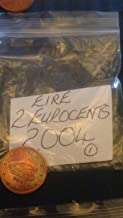 TGBCH Irish Two Euro Cent 2c Coins Ireland Eire European (2004 Two Eurocent Coin)