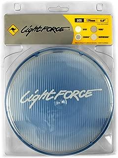 Lightforce FBLUCSWD Lens Filter