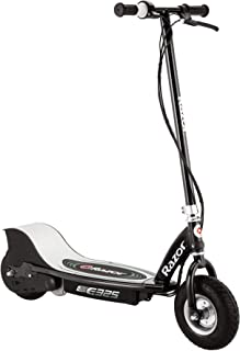 Best razor e325 electric scooter Reviews