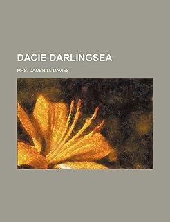 Dacie Darlingsea