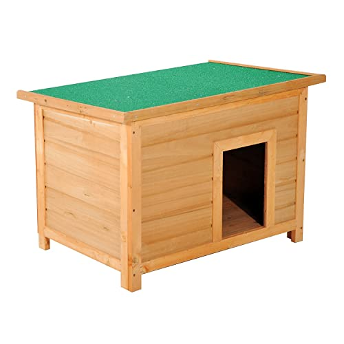 Dogs Kennels For Sale Amazoncouk