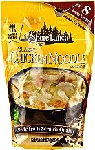 Best shore lunch chicken noodle soup Reviews