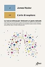 L'arte di respirare (Italian Edition)