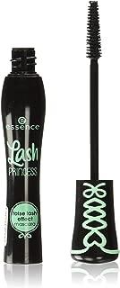 Essence Lash Princess False Lash Effect Mascara, Black