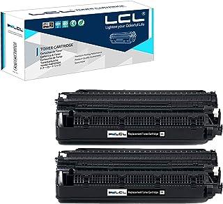 LCL Canon用 キャノン用 E-30 E30 CRGE30 CRG-E30 (2パック ブラック) 再生トナーカートリッジ 対応機種:FC-200/FC-200S/FC-210/FC-220/FC-220S/FC-230/FC-260/F...