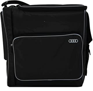 audi cooling tote