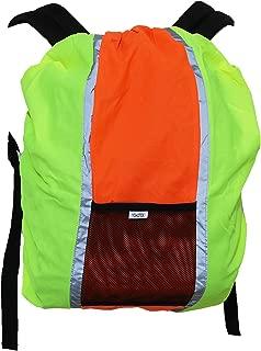 Yoko Rucksack/Backpack Visibility Enhancing Cover (Pack of 2)