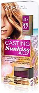 L'Oréal Paris Casting Sunkissed Jelly 02 coloración del