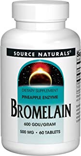 Amazon.es: enzimas digestivas - Source Naturals
