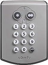 Somfy Toetsenbord voor codes Digicode RTS 1841030