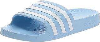 adidas Adilette Aqua, Slide Sandal Mujer