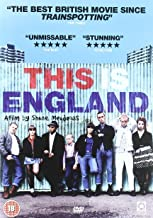 This Is England (2006) [ NON-USA FORMAT, PAL, Reg.2 Import - United Kingdom ] by Frank Harper