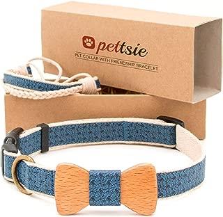 Best dog collar owner bracelet Reviews