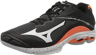 Mizuno Unisex's Wave Lightning Z6 Volleyball Shoes