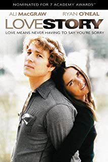 Best love story video Reviews