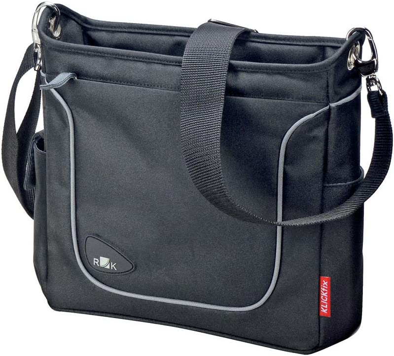 Department store Rixen Kaul low-pricing Allegra Ladies Bag