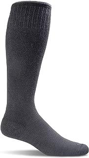 Women's Twister Firm Graduated Compression Sock