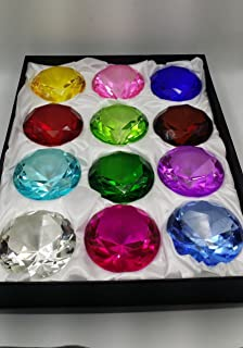 crystal glass for sale