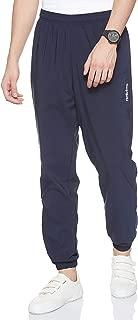 adidas Men's E Pln T Stanfrd Pants