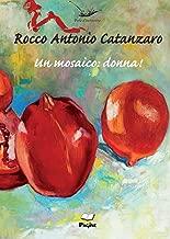 Perle d'inchiostro 136 (Italian Edition)