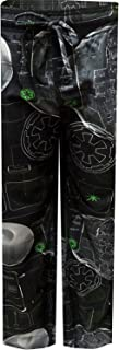 Rogue One Rogue Analyze Death Star Lounge Pants for Men