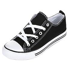 bd55c5e4ec127 Kagains Shoes - Casual Women's Shoes
