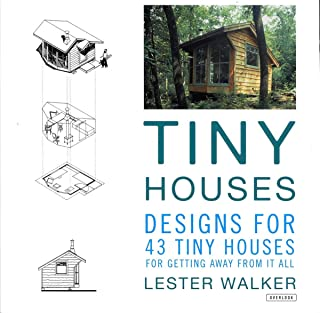 Best tiny houses designs for 43 tiny houses Reviews