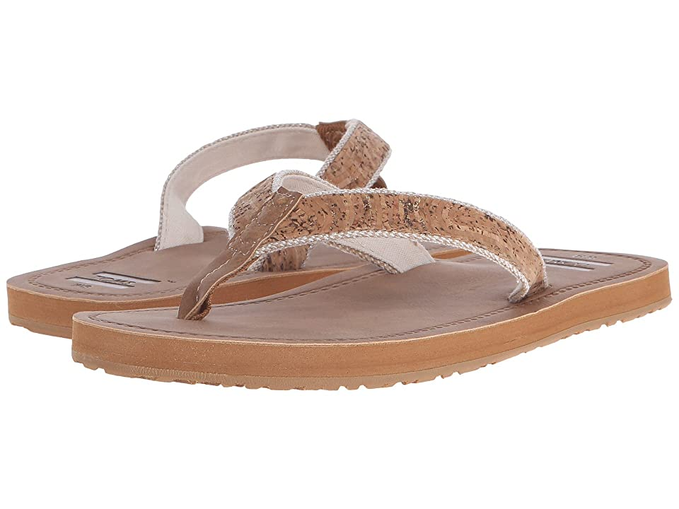 da5703e6b88 TOMS - Women s Classic Casual Footwear . Sustainable fashion and ...