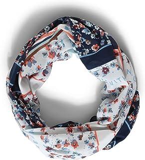 Cecil Damen Loop Viskose Mode-Schal