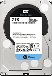 Best wd warranty contact number Reviews