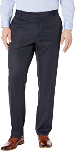 Big & Tall Modern Fit Performance Pants