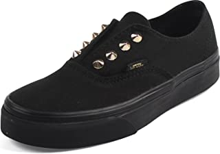 Vans Kids' Authentic Gore-K
